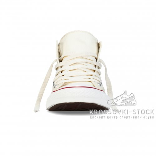 Унисекс Converse All Star Chuck Taylor High Light Beige