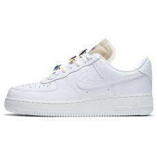 Женские Nike Air Force 1 '07 LX Bling