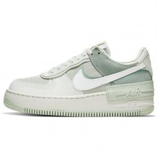 Женские Nike Air Force 1 Shadow Mint Pistachio Frost